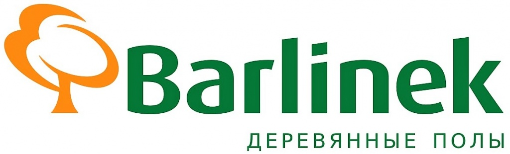 Barlinek_logo.jpg
