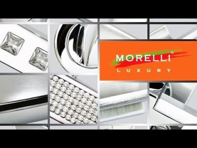 Morelli Luxurry ручки