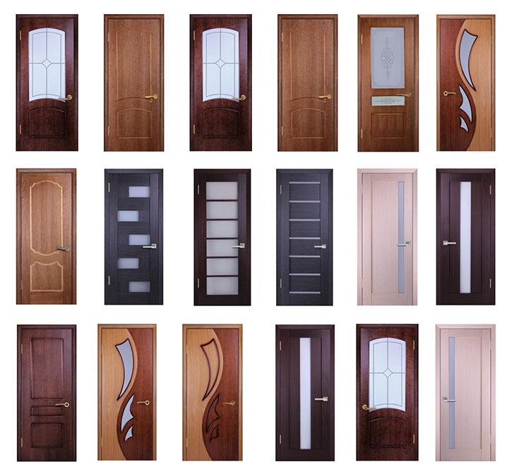это дизайн дверей межкомнатных фото г рязань строился