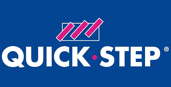 logo_quick_step.jpg
